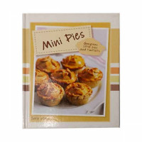 mini-pies-by-sara-lewis.jpg