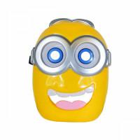 minionlightfacemask11.jpg