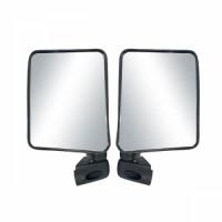 mirror-type3.jpg