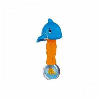 munchinkin-fish-sticks-001.jpg