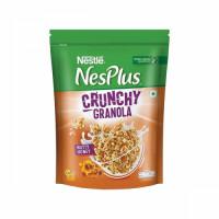 nestlenespluscrunchygranola12.jpg