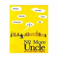 no-more-uncle.jpg