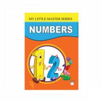 numberes.jpg
