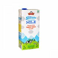 nutrilife-milk.jpg