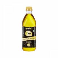 oleev-extra-virgin-olive-oil.jpg