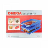 omegaofficetray11.jpg