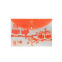 orange-8817b.jpg