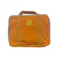 orange-laptop-bag.jpg