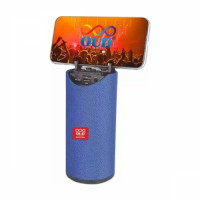 oud-portable-speaker-odbt444fm-blue.jpg