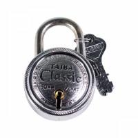 pad-lock50-mm11.jpg