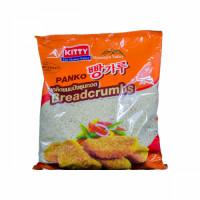 panko-breadcrumbs-1.jpg