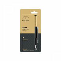 parker-beta-premium-gold-12.jpg