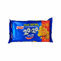 parle2020butterbiscuit11.jpg