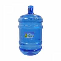 paro-8-water-77f29.jpg