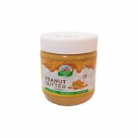 peant-butter-340g.jpg