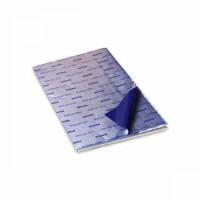 pencil-carbon-paper-02.jpg
