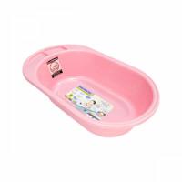 pink-bath-tub12.jpg