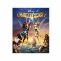 pirate-fairy.jpg