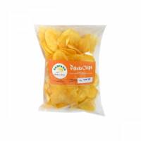 potato-chips.jpg