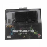 power-adaptor.jpg