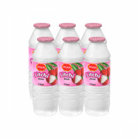 pran-litchi-juice.jpg