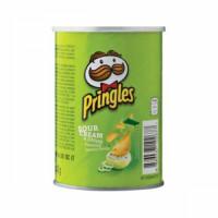 pringles-sour-cream-and-onion.jpg