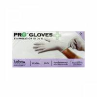 pro-gloves.jpg