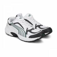 puma-ceylon-running-shoes-02.jpg
