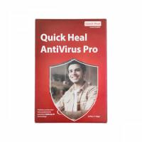 quick-heal-antivirus-pro.jpg