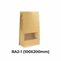 ra-2-1-100.jpg