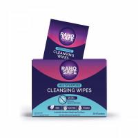 raho-safe-cleansing-wipes.jpg