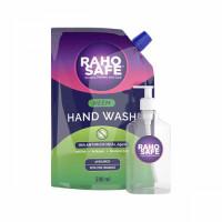 raho-safe-handwash.jpg