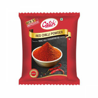 red-chili-catch.jpg