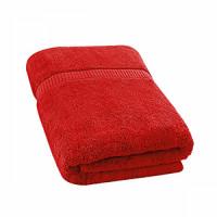 red-towel.jpg
