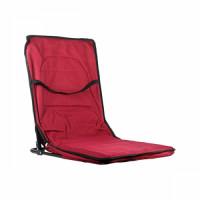 redfoldedchairsmall13.jpg