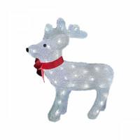 reindeer13.jpg