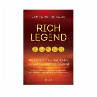 rich-legend.jpg