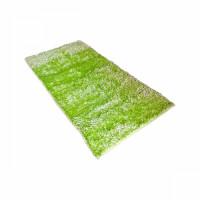 room-mat-green11.jpg