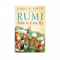 rumi-tales-to-live-by.jpg