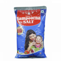 sampoorna-salt.png