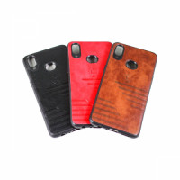 samsung-m01s-leather-cover11.jpg