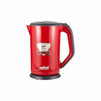 sanford-double-layer-electric-kettle--sf3328ek-17l.jpg