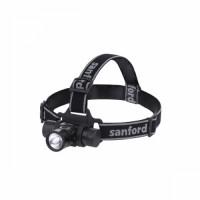 sanford-sf1051hl.jpg
