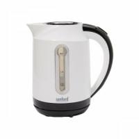 sanford-sf855ek-17l-electric-kettle1.jpg