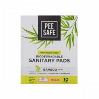 sanitary-pads-regular.jpg