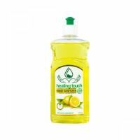 sanitizer11.jpg