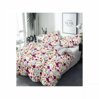 shagun-bed-sheet-01.jpg