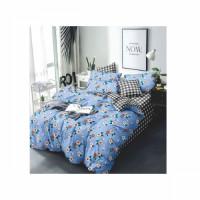 shagun-bed-sheet-02.jpg