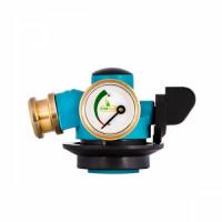 sohum-omgas-safety-device11.jpg