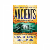some-myths-never-die-ancients.jpg